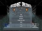 Game Đấm Bốc Knock Out