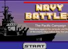 Game Thủy Chiến