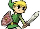 Game Cung thủ tài ba Zelda