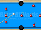 Game Bida Mìn