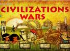 Game Những Cuộc Chiến Thời Kỳ Mới