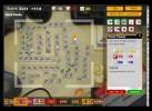 Game Pháo Đài Phòng Thủ Desktop