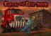 Game Tìm Diệt Zombies 2012