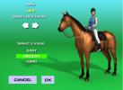 Game Cưỡi Ngựa Vượt Rào 2