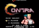 Game Game Contra