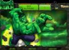 Game Người Khổng Lồ – Hulk