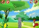 Game Kippo Ném Trứng