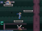 Game Megaman X
