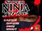 Game Ninjago Siêu Cấp