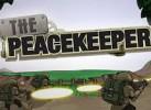 Game Người Bảo Vệ Hòa Bình