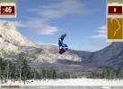 Game Bob Trượt Ván Tuyết