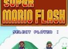 Game Super Mario Classic