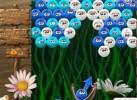Game Giải Cứu Woobies