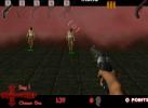 Game 13 Ngày Ở Địa Ngục