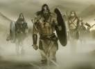 Game Chiến Đấu Chống Viking