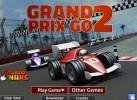 Game Đua Xe Grand Prix 2