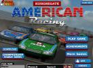 Game Đua Xe Mỹ