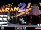 Game Angry Gran 2