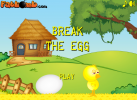 Game Làm Bể Trứng