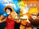 Game Chiến Đấu Với Naruto