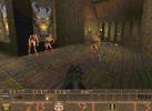 Game Đột Kích Cổ Điển Quake