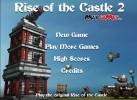 Game Pháo Đài Trỗi Dậy 2