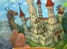 Game Bảo Vệ Hoàng Gia