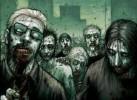 Game Thế Giới Zombie