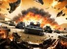 Game Bắn Tank Hiện Đại