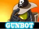 Game Sát Thủ GunBot