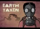 Game Bảo Vệ Trái Đất