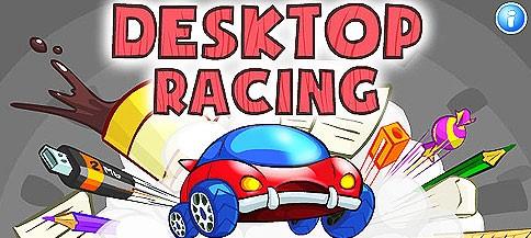 game đua xe hay nhất tuần này