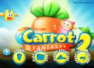 Game Phòng Thủ Carrot 2