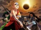 Game Chiếm Thành Avatar
