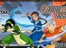 Game Avatar Phiêu Lưu Kỳ Bí