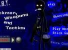 Game Đặc Nhiệm Swat 2