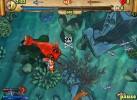 Game Cá Lớn Nuốt Cá Bé 2