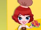 Game PikaChu Bánh Sinh Nhật