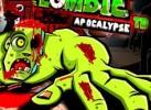 Game Zombie Ngày Tận Thế