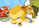 Game Pikachu Quái Thú