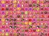 Game Pikachu Hoa Quả