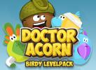 Game Bác Sĩ Acorn
