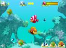 Game Cá Lớn Nuốt Cá Bé 4