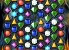 Game Kim Cương 3