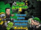 Game Bob Ăn Trộm 2