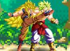 Game Songoku 7
