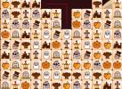 Game Pikachu Halloween