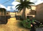 Game Đột Kích 8: Quân Đội 1 Người