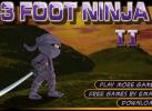 Game Cậu Bé Ninja