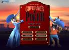 Game Thủ Lĩnh Bài Poker